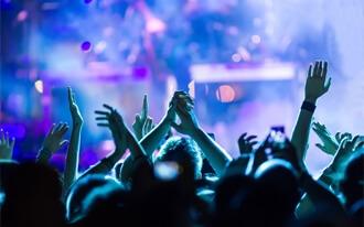 הופעות בבודפשט - כרטיסים להופעות בבודפשט